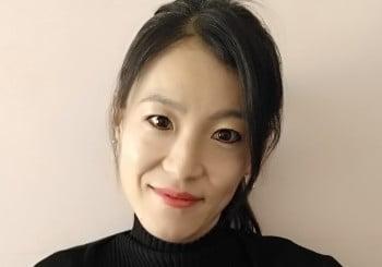 Zhang Shi